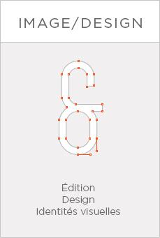 Edtion / Design / Identités Visuelles
